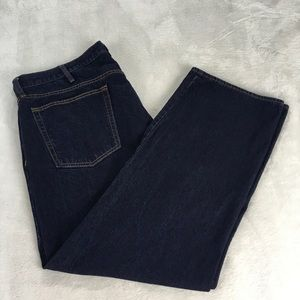 Old Navy Famous Jeans Regular Standard 42 x 30